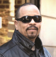 Ice-T In Concert