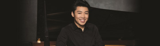 New Jersey Symphony Orchestra- Rachmaninoffs 3rd Piano Concert